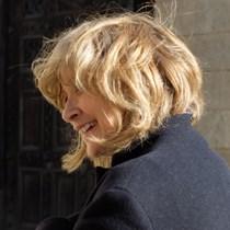 Julie Wintrup