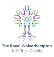 The Royal Wolverhampton NHS Trust Charity
