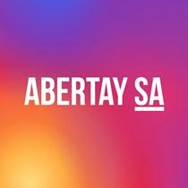 Abertay SA