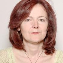 Zeljana Grabovac