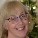 Sue Challenor