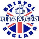Gams on behalf of Couples for Christ Bristol