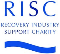 Recovery Industry Support Charity (RISC)