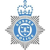 Sussex Police Diversity Team