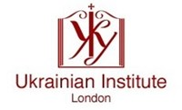 Ukrainian Institute London