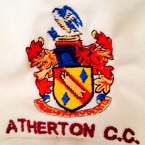 Atherton Cricket Club