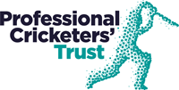 Professional Cricketers' Trust