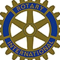 Wisbech Rotary