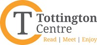 Friends of Tottington Library