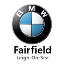 Fairfield Leigh-on-Sea