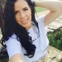 Ana Andreea Gulias