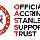 Official Accrington Stanley Supporters Trust