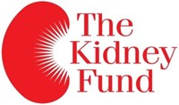 The Kidney Fund