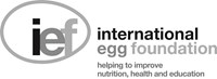 International Egg Foundation (IEF)