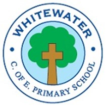 Whitewater PTA