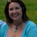 Kim Brockway