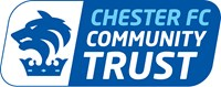 Chester FC Community Trust
