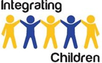 Integrating Children