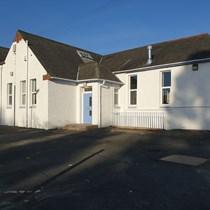 Barrhill Community Centre
