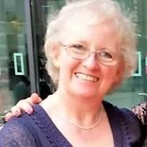 Linda Carlo