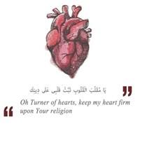 Aysha Islam