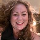 Tracey Leeson