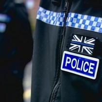 Cumbria Police Federation