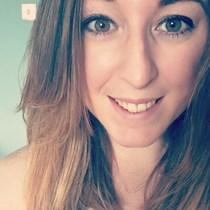 Amanda Welsby