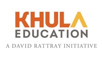 KHULA EDUCATION