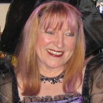 Sue Allery