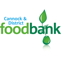 Cannock and District foodbank