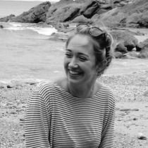 Isobel Bristol