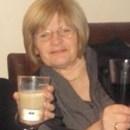Margery McWhirter