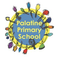 Palatine School Friends Association