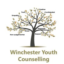 Team Winchester Youth Counselling