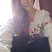 Chelsey Baldock