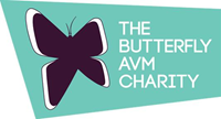 The Butterfly AVM Charity Limited