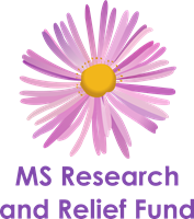 MS Research and Relief Fund (MSRRF)
