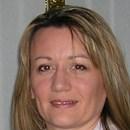 Catherine Newell
