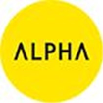 The Grateful Eight Alpha CRC
