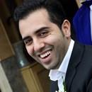Hussain Tutla