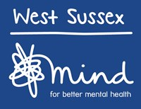 West Sussex Mind