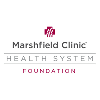 Marshfield Clinic Health System (MCHS) Foundation
