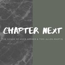 Chapter Next