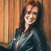 Amanda Watkinson