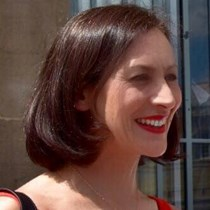 Marie-Christine Lord
