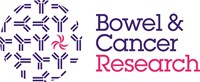 Bowel and Cancer Research