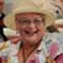 Barbara Winterburn