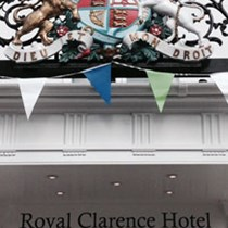 Royal Clarence