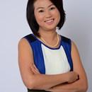 Tarinee Sawetnaphanon
